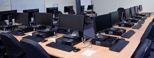 kami menyediakan jasa pemasangan jaringan komputer, jasa pemasangan jaringan, jasa instalasi jaringan Lan, instalasi jaringan wireless, jasa instalasi Mikrotik, instalasi windows server, instalasi linux server, jasa instalasi cctv atau jasa pasang cctv.