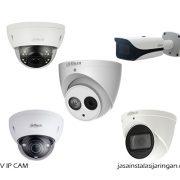 jasa pasang cctv jasainstalasijaringan.com, ada paket khusus kamera cctv wireless,