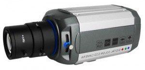kamera cctv ini mempunyai kemampuan dengan zoom, anda bisa dapatkan kamera ini di jasainstalasijaringan.com