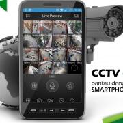 tentukan kebutuhan cctv anda dengan cara menghitung bandwidth sesuai dengan kebutuhan