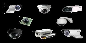 kami siap membantu untuk jasa pasang cctv atau jasa instalasi cctv di perusahaan anda