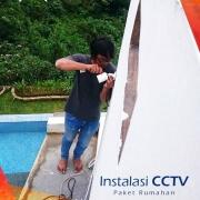 instalasi cctv di rumah pasang cctv rumah paket cctv rumah