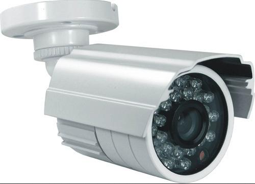 kamera cctv dan manfaatnya