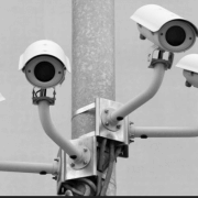 Cara Sederhana Melihat CCTV Aktif Atau Tidak