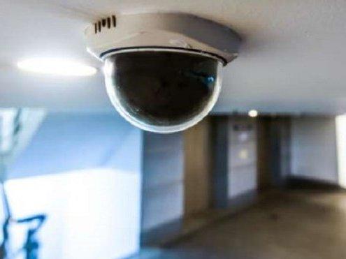 Lakukan Cara Ini Untuk Kamera CCTV Yang Buram atau Blur