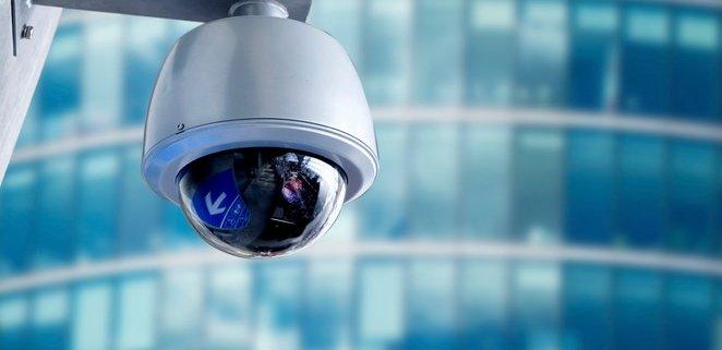 Pentingnya CCTV Untuk Sebuah Perusahaan