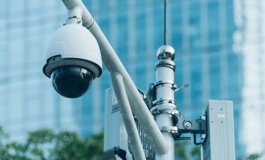 Pentingnya Mengetahui Cara Memilih Kamera CCTV