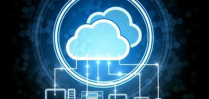 Cara Kerja Serta Kelebihan dan Kekurangan Cloud Computing