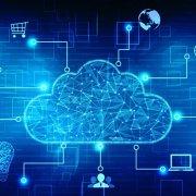 Definis Serta Jenis Cloud Computing Yang Perlu Kamu Ketahui