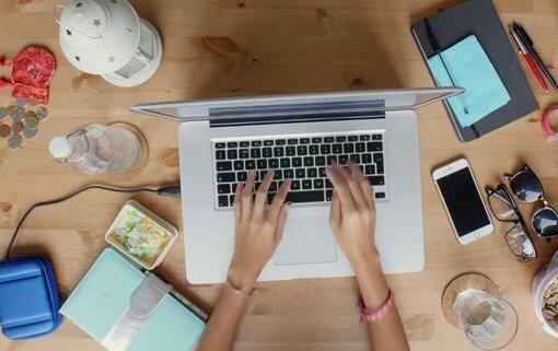 Ini Dia 6 Faktor Yang Membuat Laptop Cepat Rusak
