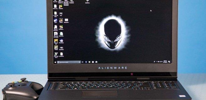 Sebelum Membeli Laptop Gaming Pastikan Memilik 5 Fitur Ini