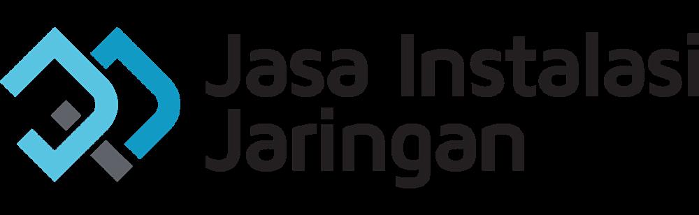 Jasa Instalasi Jaringan